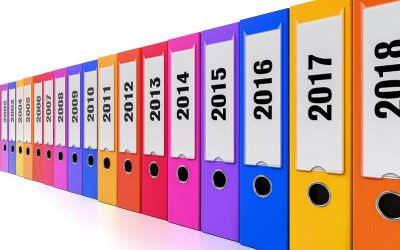 Why hire a Professional Organiser?