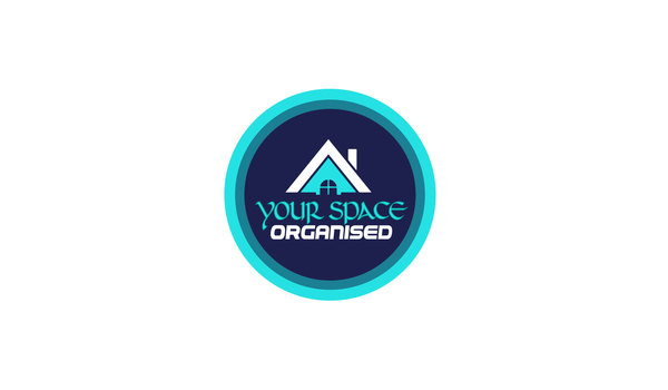 Your Space Organised